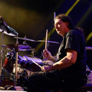 Miroslav Milatović - Vicko