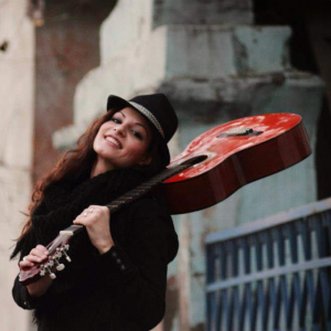 Andrea Stamenković - Dea