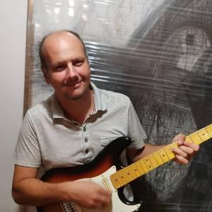 Filip Pavličić